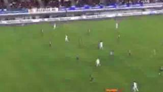 YouTube - Mallorca vs Real Madrid 1-4 All Goals and Highlights 05.05.10.flv
