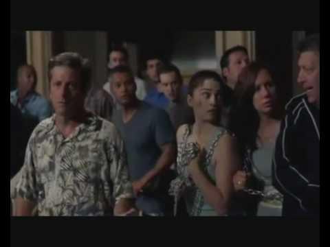 Survival of the Fallen - X-Men/True Blood crossover fanfiction trailer