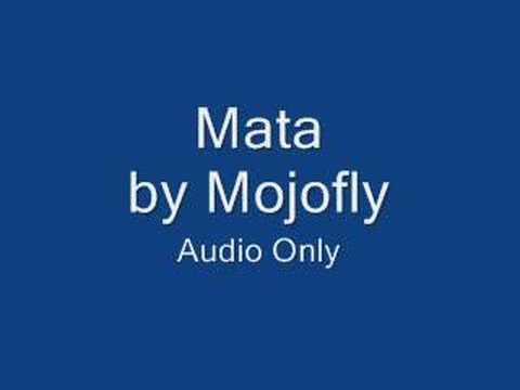 Mata  Mojofly