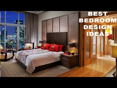 💗 Best Bedroom Design Ideas 💗 , Bed , Light , Color, Decor, Amazing , Beautiful , Accessories