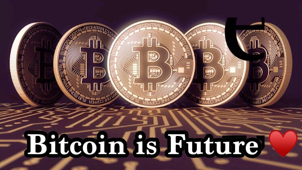 bitcoin caixa geral de depositos