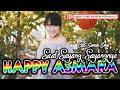 HAPPY ASMARA - SAAT SAYANG SAYANGNYA (OFFICIAL)