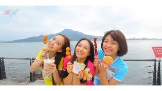 TWICE(트와이스) - OOH-AHH하게(Like OOH-AHH) Cover by《MerMer》from Taiwan