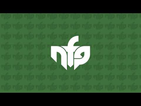 Erb N Dub & Skope - Drummer [Technique Recordings]