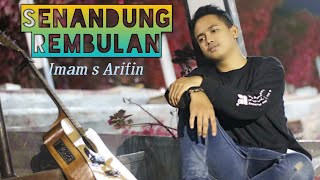 Download senandung rembulan-Imam s Arifin [cover dan lirik] ahmadfaiz