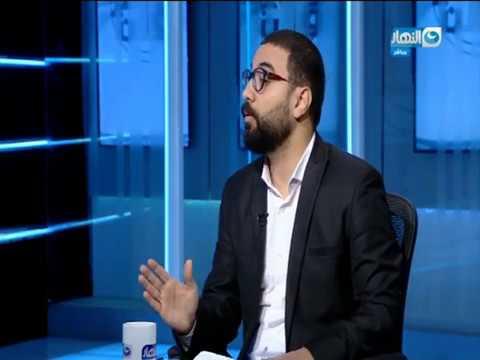 نمبر وان | أحمد درويش و آراء ساخنة جداً و كواليس حصرية عن ما حدث داخل إجتماع إتحاد الكرة🔥