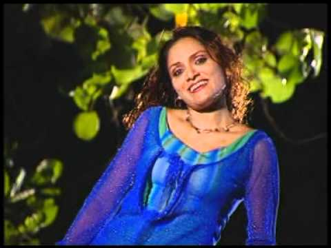 Dhivehi song FAALHUGA