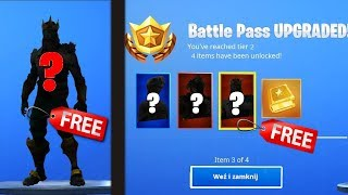 8 SEASON OUTDOOR IN FORTNITE? SKINS, NEW PLACES, BATTLE PASS! | ABOUT-FORTNITE