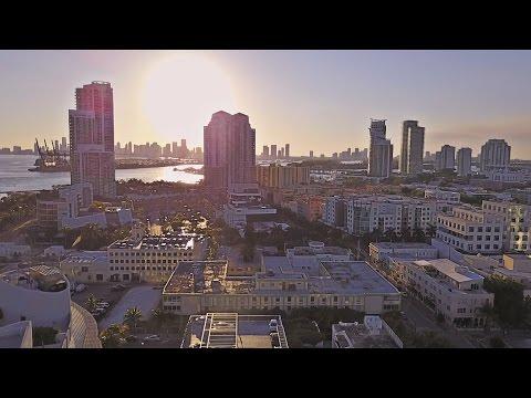 Escape6   Barrett-Jackson Palm Beach dokument