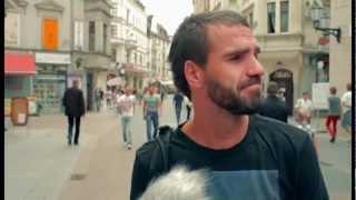 Udar Mózgu - FILM