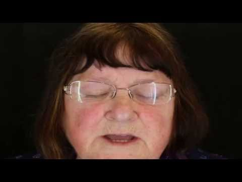 '67 Bushfires - How the Wind Changed, Shirley Williams
