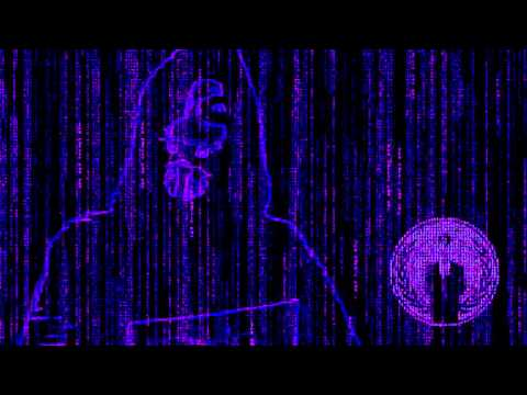 Anonymous Last Warning~Red Code! 2016