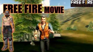 Download Lagu Lagu Something Never Change Versi Free Fire Battlegroundns Indonesia Movie MP3