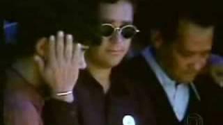 Repeat youtube video Funeral de leandro