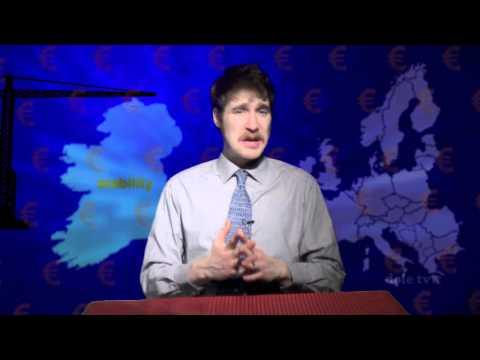 Dole TV: Father Feidhlim