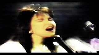 Como Nossos Pais (ao vivo) - Elis Regina por Rosana Fiengo