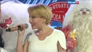 Анжелика Варум - Лететь