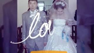 Данияр Райгуль стальная свадьба