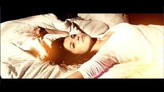 Kacper ft. Asteya, Aicha - Szukamy Miłości (prod. Fuso)