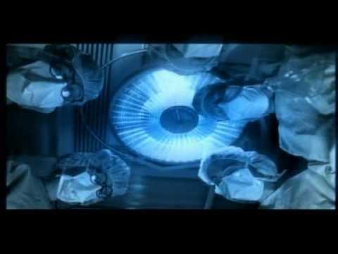 Клип Год Змеи - Код Доступа