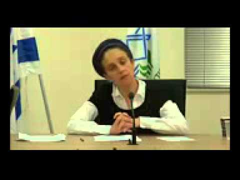 Gérer son budget en Israël par Agence Juive