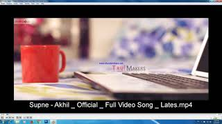 How ti new movies hollywood bollywood south indan movies download kaise kare 300MB