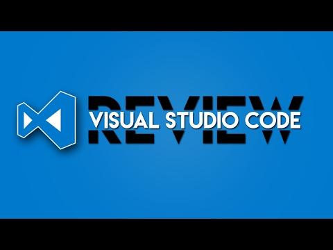 Cara Menggunakan C++ Di Visual Studio Code