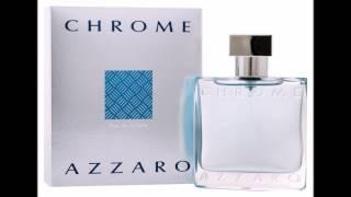 видео Azzaro, оригинальная парфюмерия Лорис Аззаро, духи, мужская и женская туалетная вода Azzaro, отзывы. Купить парфюмерию Лорис Аззаро по выгодным ценам в интернет-магазине Альфа-Парфюм
