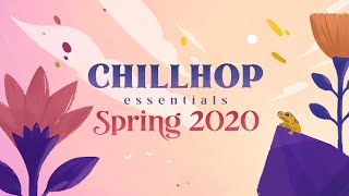 Download 🌼Chillhop Essentials - Spring 2020・chill hiphop beats to relax to Mp3 and Videos