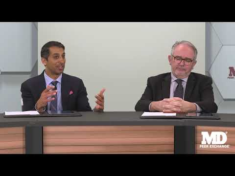 Role Of Dupilumab In The Treatment Of Asthma