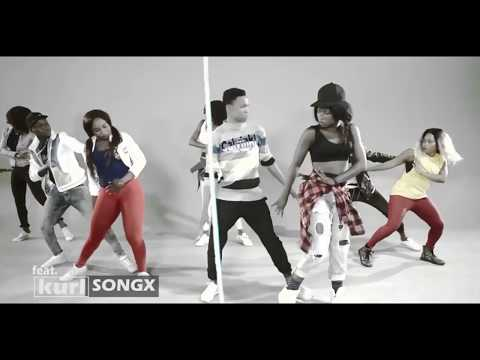 ADOLF TAGOE DROPS VIDEO FOR