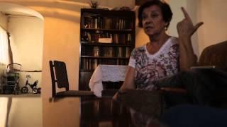 (Բացառիկ տեսանյութ) հարսիս մազերից հազիվ բռեցի,որ էլ չխփի ինձ