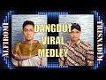 MEDLEY DANGDUT YANG PERNAH VIRAL !!