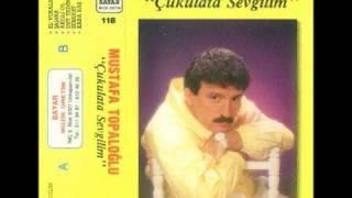 Kosariz Seninle / MUSTAFA TOPALOGLU