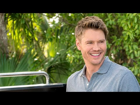 Cast s  Chad Michael Murray  The Beach House