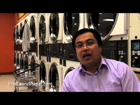 REAL Alaskan Gold Rush - Laundromat style - Cambodian makes $10,000.00
