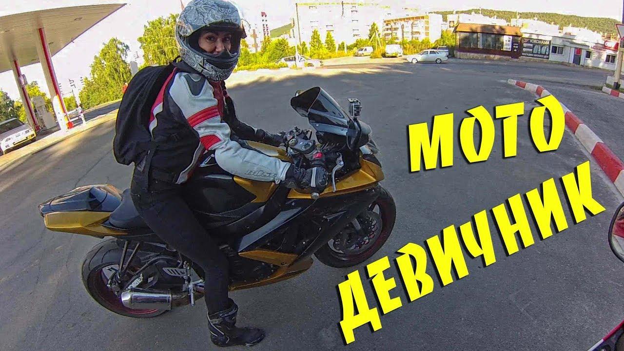 Скупка Мотоциклов в Москве и Санкт-Петербурге. Автоальянс - выкуп .