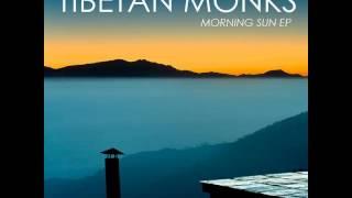 Tibetan Monks - Widescreen (Original Mix)