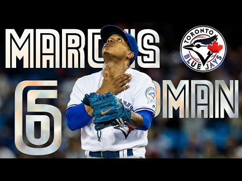 In The Zone - Marcus Stroman to the...Mets? What this means for the MLB Trade Deadline