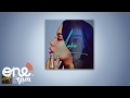 Download 05. Mr.Don - Lloro (Feat Eli Jas) Bachata Romántica MP3 song and Music Video