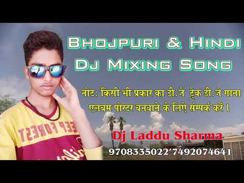 Mere Do Anmol Ratan _Karan Arjun Moves Dj Mix Song