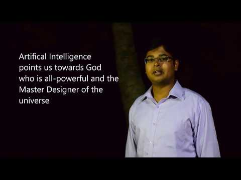 Super-Intelligence in the world of Artificial Intelligence | Joshua Valson