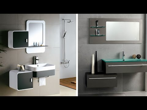 beautiful-bathroom-cabinet-designs-2020-|-stylish-washroom-cabinet-ideas
