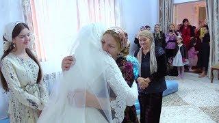 Свадьба в Чечне. Магомед и Раяна.12.10.2019. Видео Студия Шархан