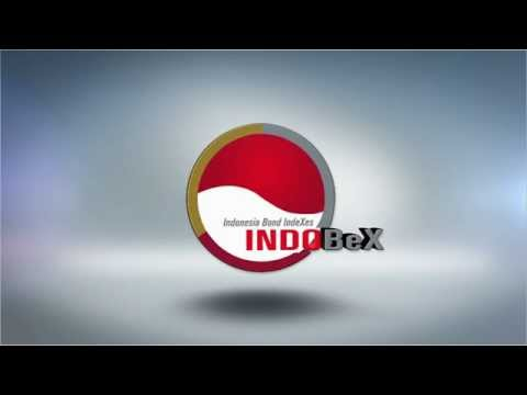 Indonesia Bond Pricing Agency - INDOBeX