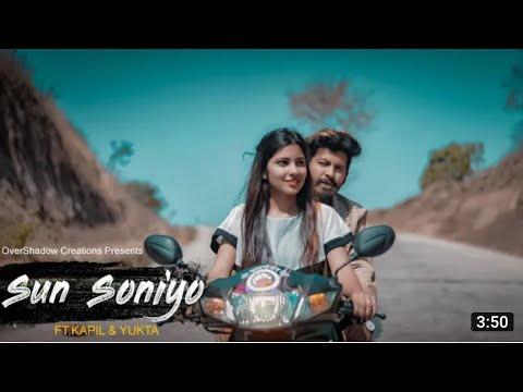 sun-soniyo-sun-dildar-song-|-new-song-2019-|-rab-se-bhi-jayda-tujhe-karte-hai-pyar