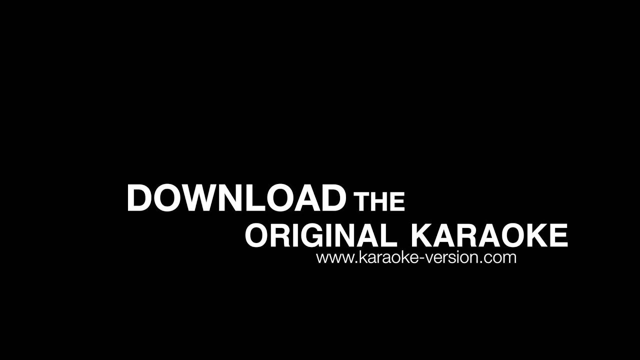 Download instrumental: ed sheeran perfect. Mp3.