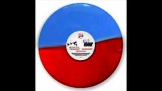 The Pharcyde - Runnin' - Jay Dee aka J. Dilla remix