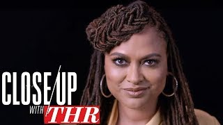 "Ava DuVernay Didn't Want to be a ""Social Justice Girl"" With Her Work 