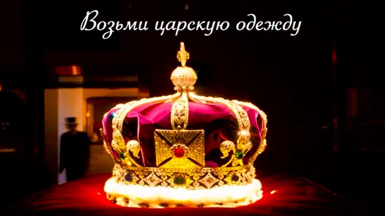 Поклонники моды и поклонники Божьи: кто как одет. Лариса Максимова
